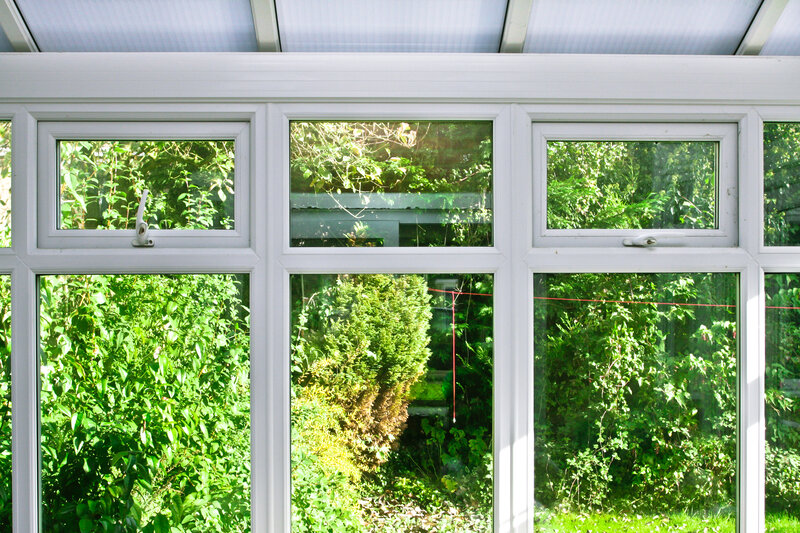 Conservatory Prices Fitted Worcester Worcestershire